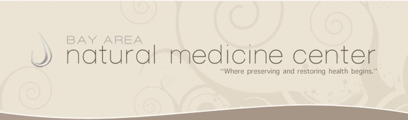 Bay Area Natural Medicine Center